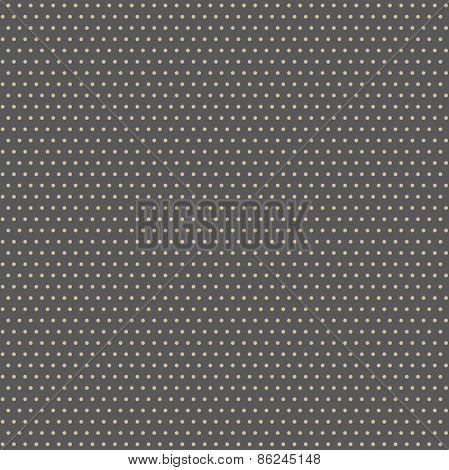 Geometric Modern Vector Seamless Pattern