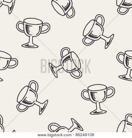 Doodle Reward