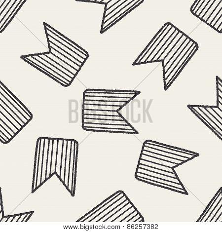 Doodle Rank