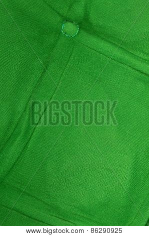 Green Background, vertical