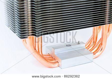 Modern Cpu Cooler