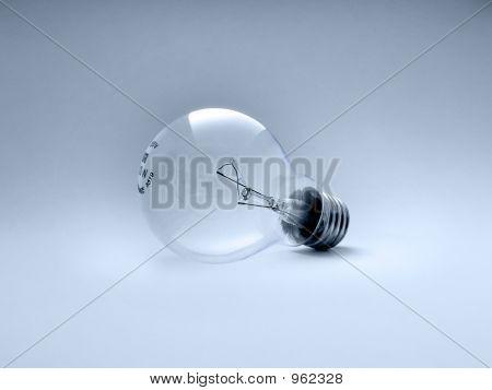 Light_Bulb_02