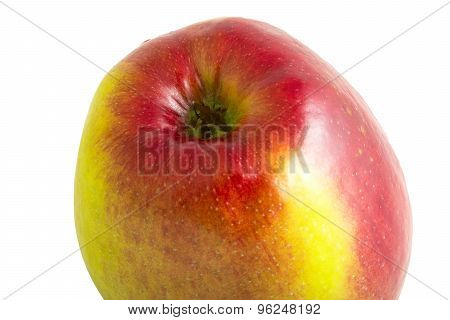 Big Beautiful Apple