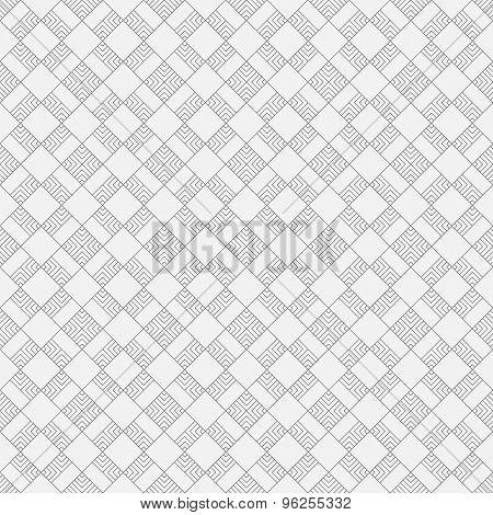 Seamless Pattern Fze