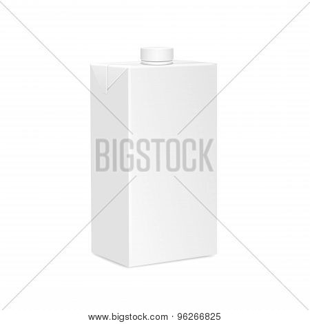package two liter for new design,  vector