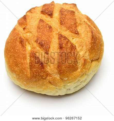 French Boule