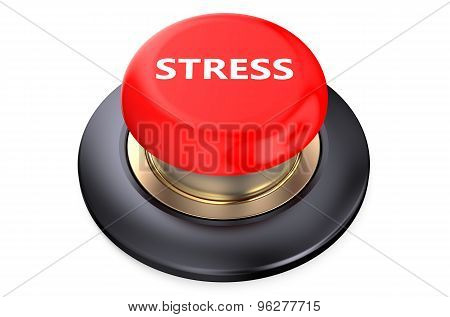 Stress Red Button