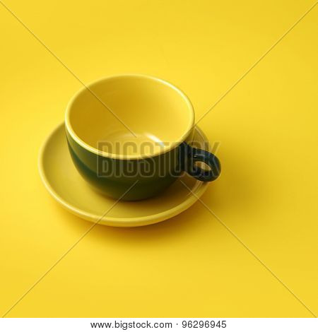 Cooffee Cup