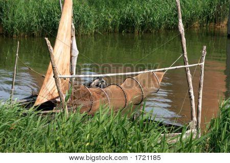 Fishingnets