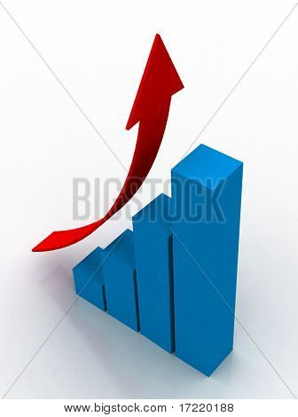 Business graph