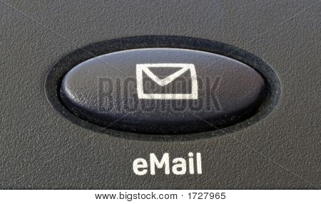Mail Button