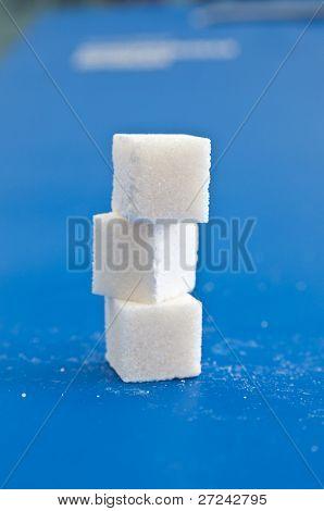 Sugarcubes