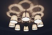 Modern Chandeliers For House The Best Lighting For Every Room Bedroom Lamps Expressive Light Fixture poster