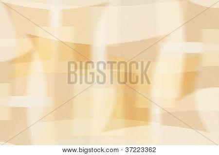 Pastel Biege Background