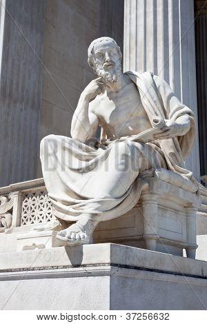 Herodot