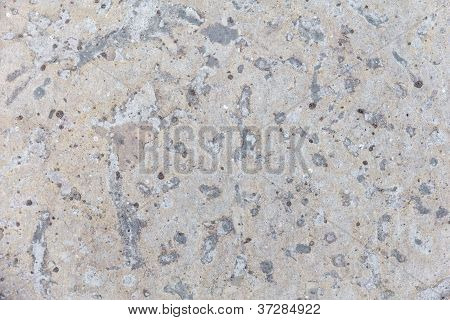 Marbled Stone