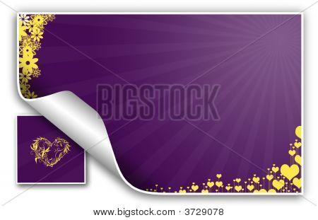 Congrat Card