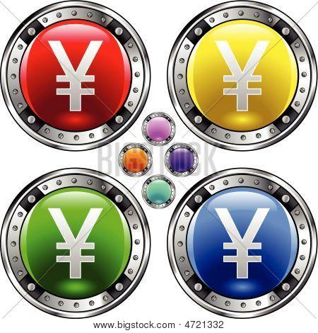 Bigbutton-currency-japan-yen