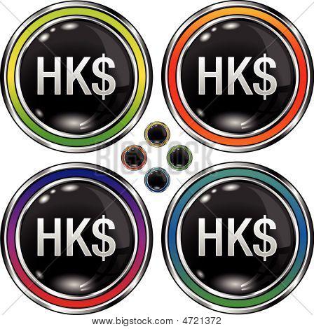 Blackorbs-hongkong-dollar