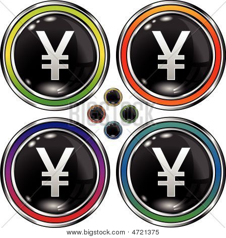 Blackorbs-japan-yen