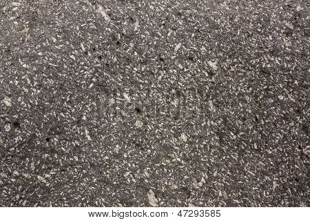 Diabase (coarse-grained Basaltic Rock)