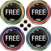 Blackorbs-ecom-free