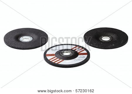 Flap Disk