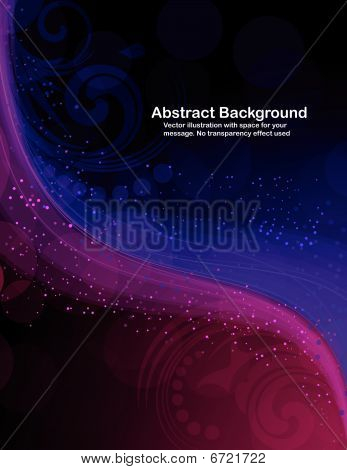 Absract_background_with_colorful_sparks