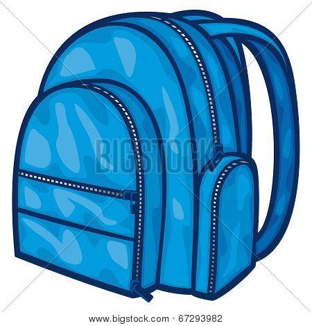 bag pack - backpack
