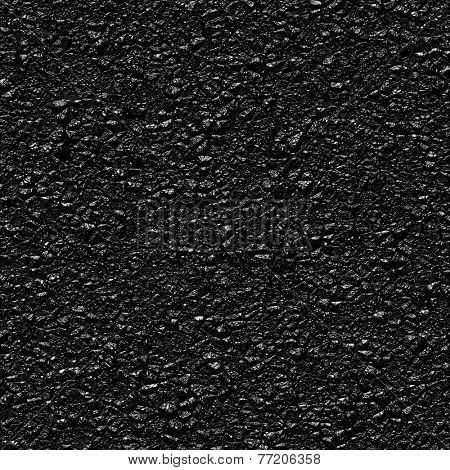 Asphalt texture background. Bitumen texture