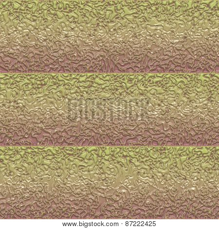 Glazed Bumps Seamless Generated Texture