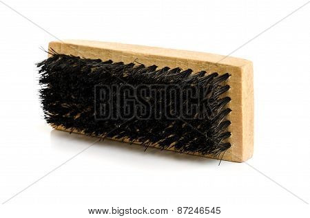 Shoes Brush.