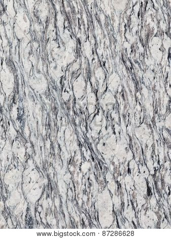 Beautiful Gray Marble With Divorce