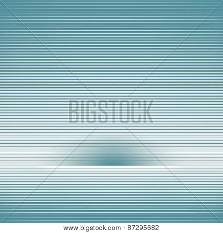 abstract illustration background