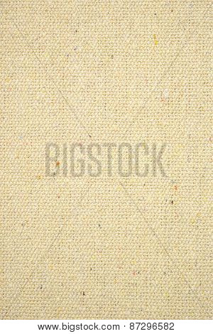 detail of beige place mat backgrounds