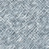 stock photo of knitting  - Fabric knit seamless generated texture or background - JPG