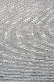 picture of roofs  - Home roof surface - JPG