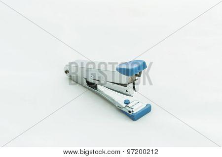 Stapler / Stapler Isolated On White