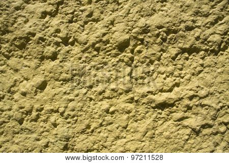 Background Texture, Plaster