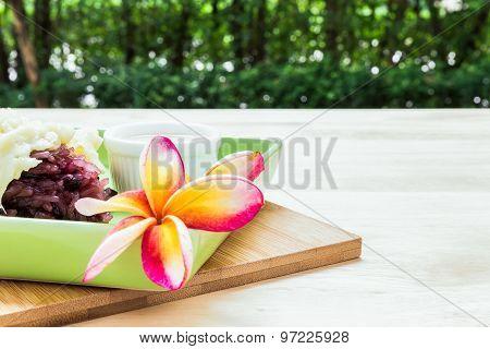 Traditional Thai Food / Thai Food