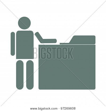 Case Study File - Stock Illustration
