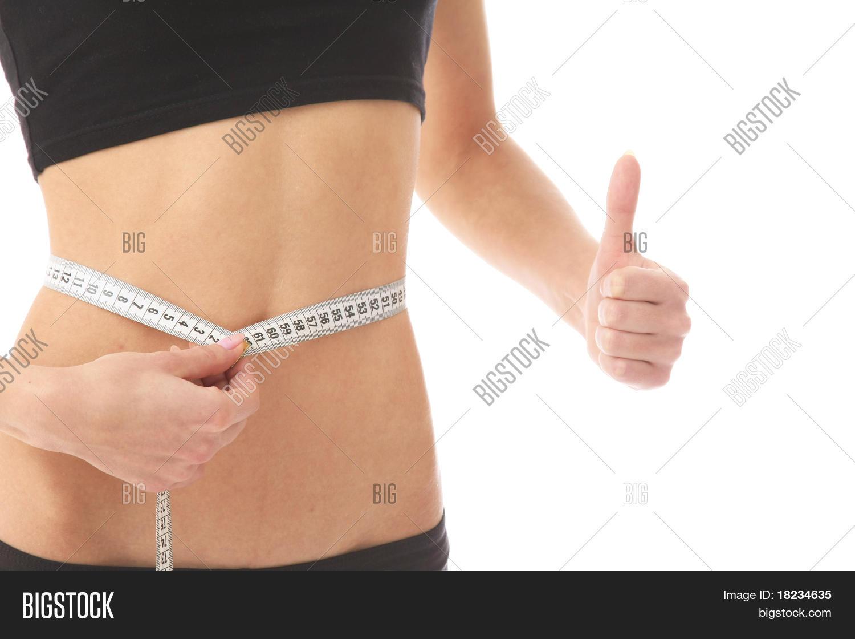 Как пить стевию чтобы похудеть