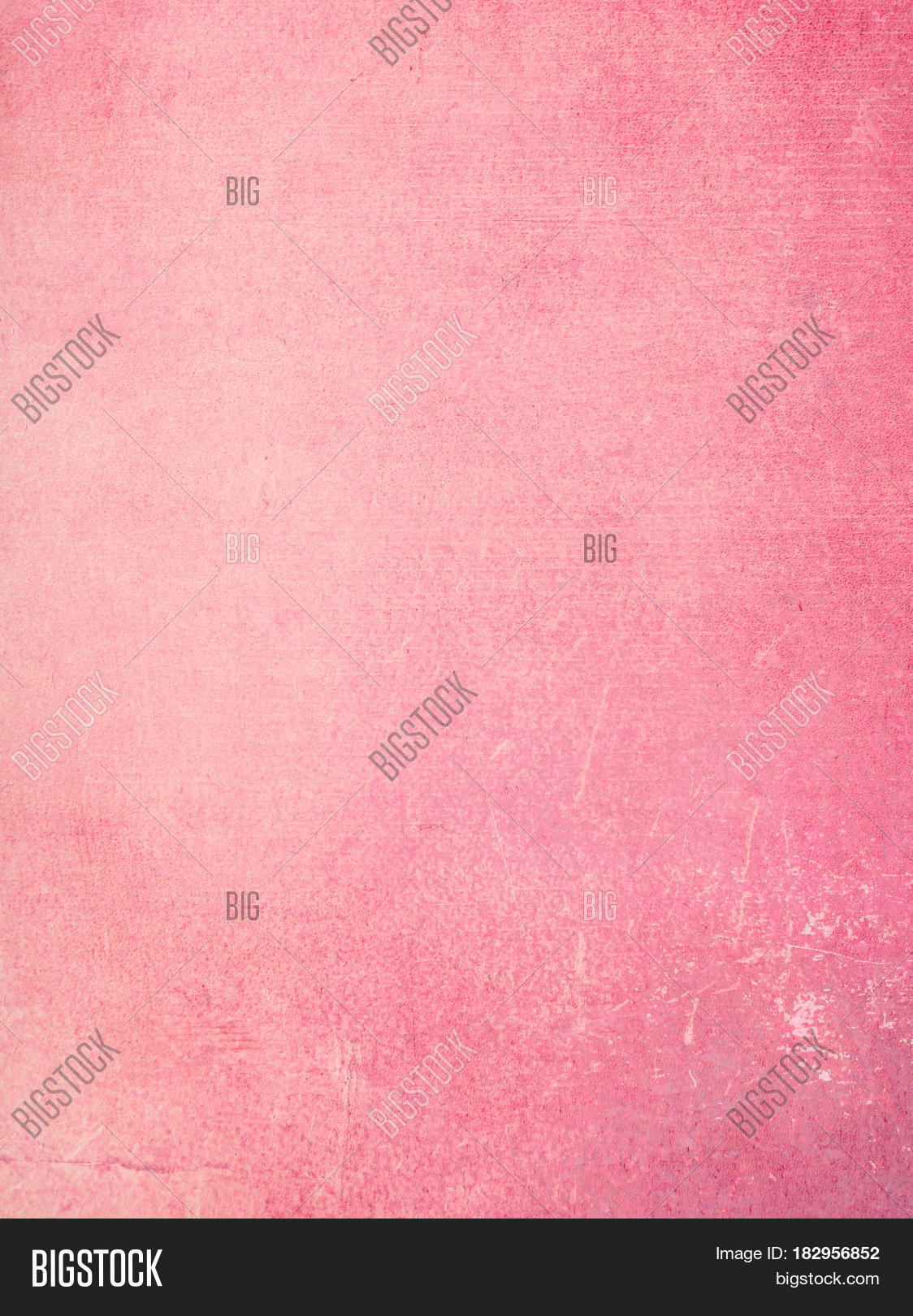 Creative material background grunge wallpaper with space for Material design space