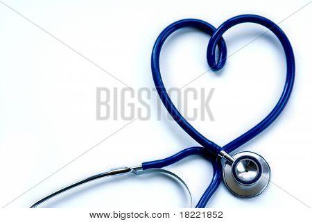 medic tool