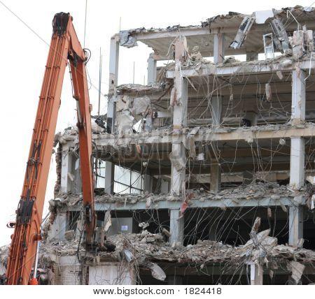 Demolition_Work