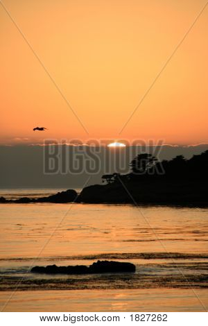 Carmel_Sunset_Dusk