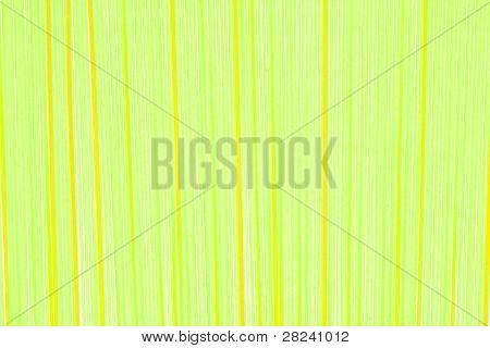 Abract Line Pattern