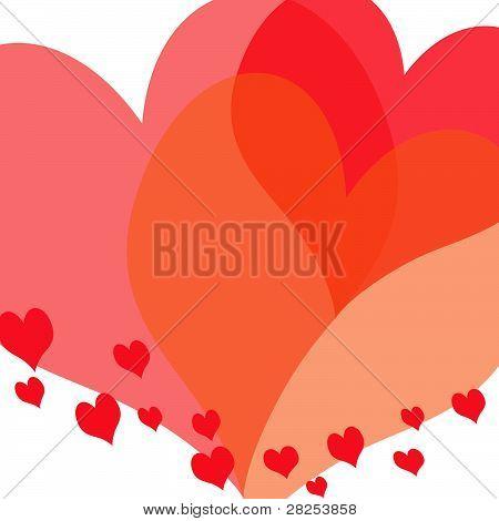 Heart Throb.eps
