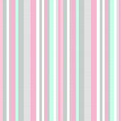 Stripe Pattern. Colored Background. Seamless Abstract Texture With Many Lines. Geometric Colorful Wa poster