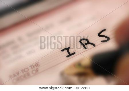 Tax Check #2